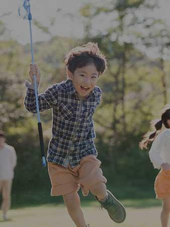 아동인권과 아동학대 예방 및 신고의무자 교육(사례)