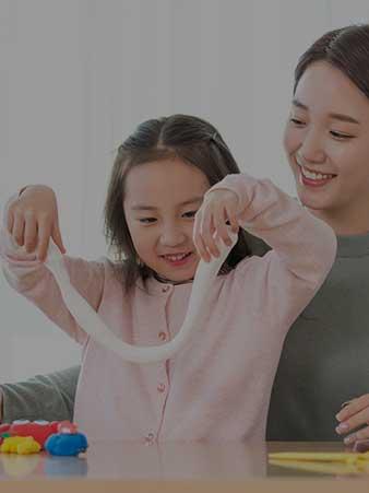 취학아동상담 및 대화방법 (이론)